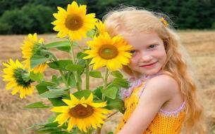 روانشناسی کودکان  5 تا 7 سال