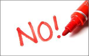 تخفیف-نه-نه گفتن-مهارت نه گفتن-نه گفتن در کودکان-بگو نه-نه بگویید-آموزش نه گفتن به کودکان-چگونه نه بگوییم؟-مامانا کلاب-باشگاه مادر و کودک-آموزش مهارت نه گفتن به کودکان