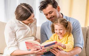 تخفیف-کتاب-کتاب خوانی-کتاب خواندن-اهمیت کتاب خواندن-کودک-کودکان-مامانا کلاب-باشگاه مادر و کودک-تاثیر و اهمیت کتاب خواندن برای کودکان