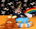 تخفیف-عکس-عکاس-تخصصی-شادینه-کودک-زیبا-دوست داشتنی-خنده-لبخند-خاطره-پکیج تخفیف 1